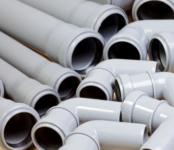 Chemical and Additives for Sewer pipes