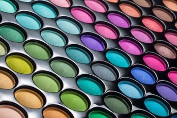 pigment-supplier-africa