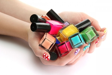 pigments-for-cosmetics
