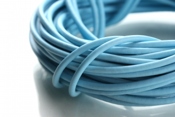 Plastic Supplier for Cable