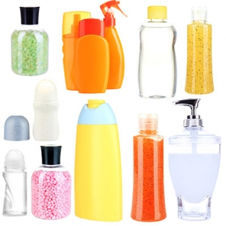 Raw Plastic Resin Supplier