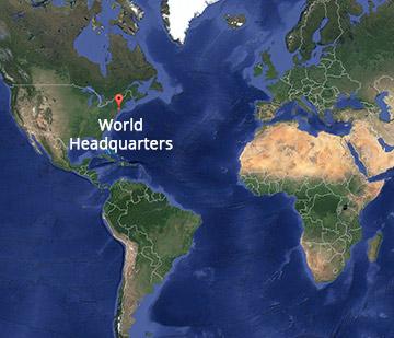 world-headquarters